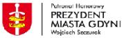 Honorowy Patronat Prezydenta Miasta Gdyni